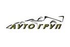 Ауто груп лого