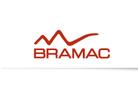 Bramac лого
