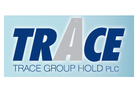Trace group hold лого
