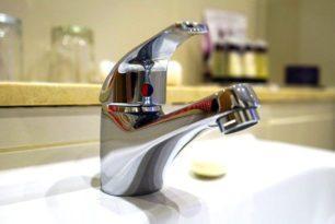 Метод за отстраняване на запушвания в мивката