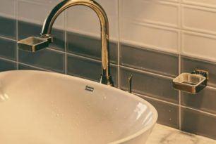 Премахване на неприятните миризми в банята
