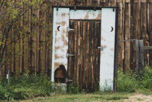 Почистване на септични ями Бургас